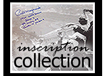 Inscription Collection